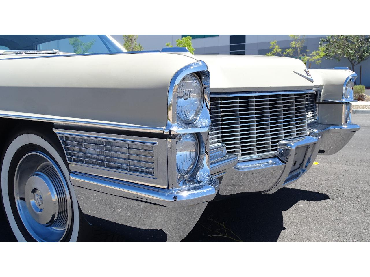 1965 Cadillac Calais (CC-1375460) for sale in O'Fallon, Illinois