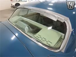 1966 Jaguar Mark X (CC-1375462) for sale in O'Fallon, Illinois