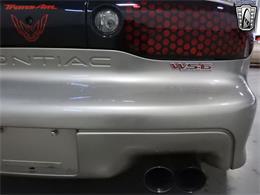2002 Pontiac Firebird Trans Am (CC-1375463) for sale in O'Fallon, Illinois