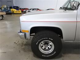 1990 GMC Jimmy (CC-1375466) for sale in O'Fallon, Illinois