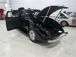 1938 Chevrolet Business Coupe (CC-1375472) for sale in O'Fallon, Illinois
