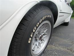 1978 Pontiac Firebird Trans Am (CC-1375473) for sale in O'Fallon, Illinois