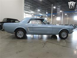 1965 Ford Mustang (CC-1375474) for sale in O'Fallon, Illinois