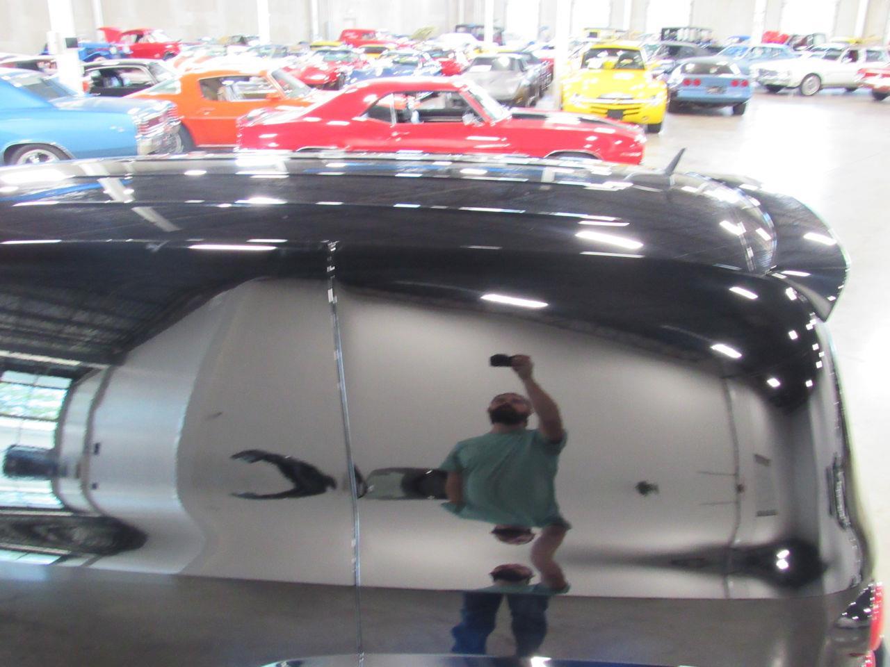 2009 Chevrolet HHR (CC-1375476) for sale in O'Fallon, Illinois