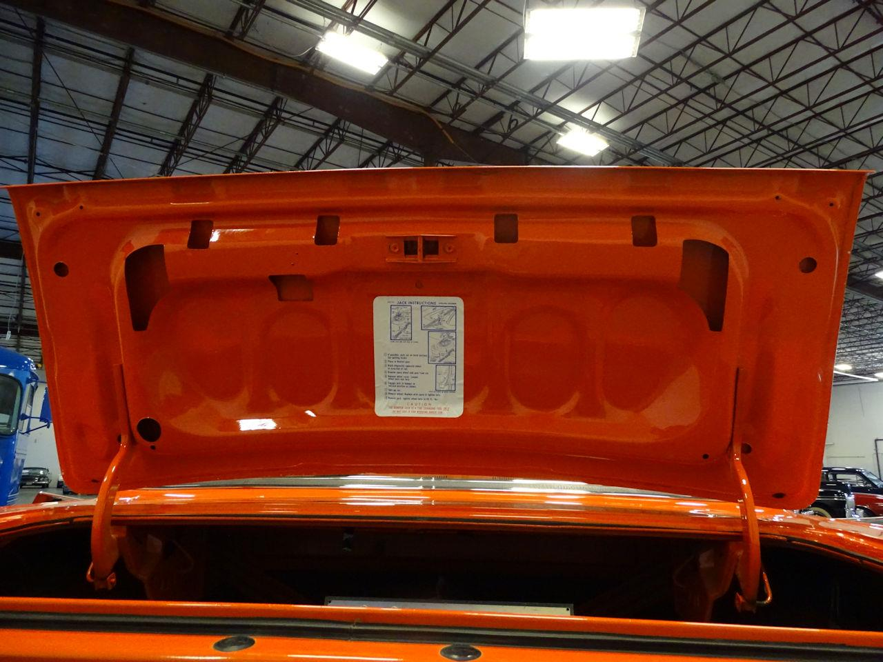 1970 Plymouth Cuda (CC-1375478) for sale in O'Fallon, Illinois