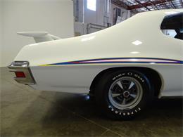 1970 Pontiac GTO (CC-1375479) for sale in O'Fallon, Illinois