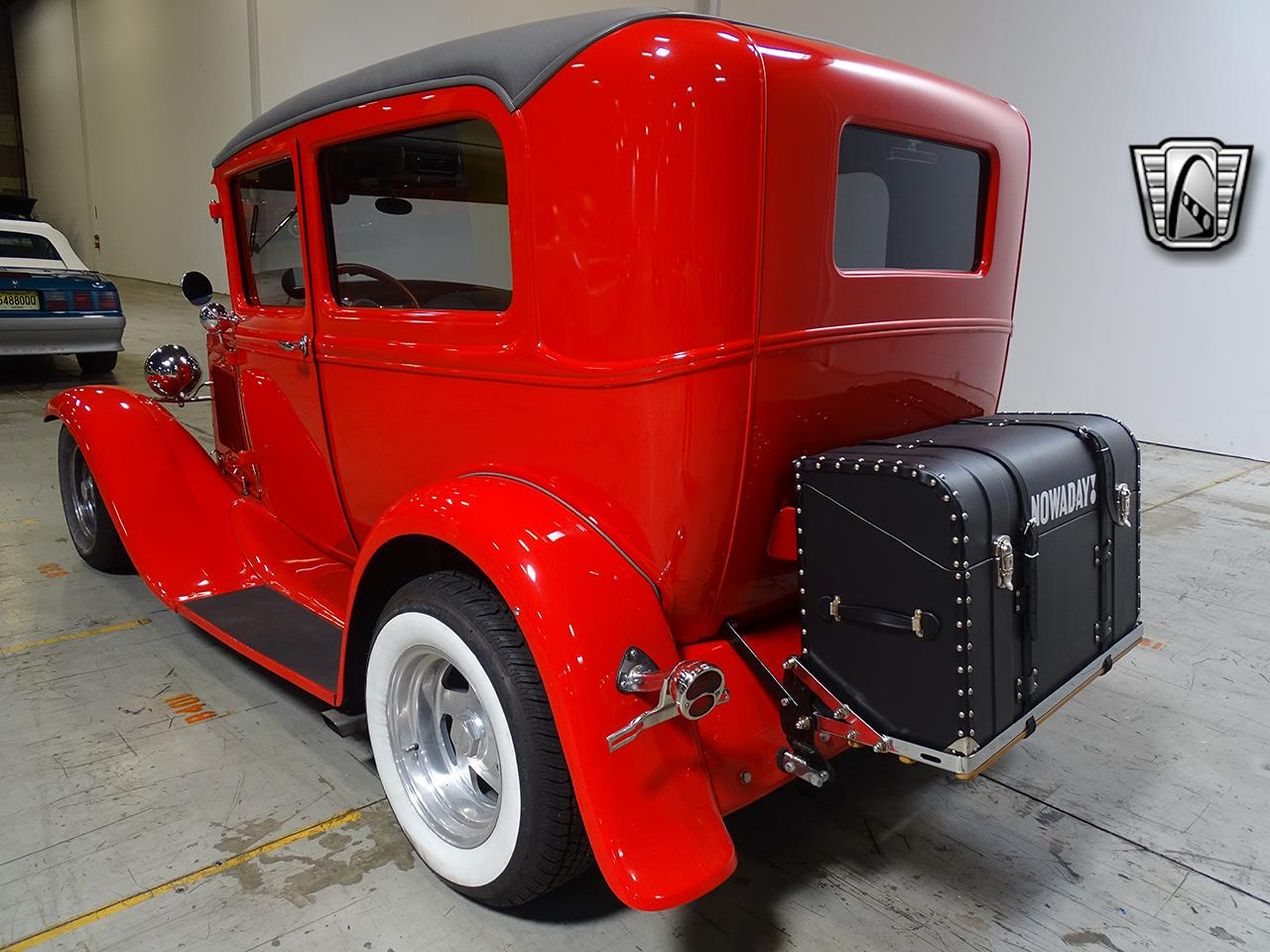 1930 Ford Model A (CC-1375495) for sale in O'Fallon, Illinois