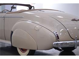 1940 Buick Super (CC-1375498) for sale in O'Fallon, Illinois