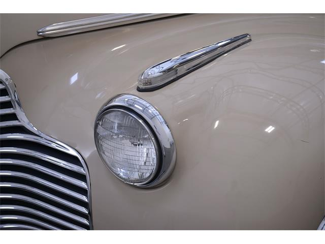 1940 Buick Super (CC-1375498) for sale in O'Fallon, Illinois