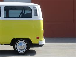 1979 Volkswagen Type 2 (CC-1375501) for sale in O'Fallon, Illinois
