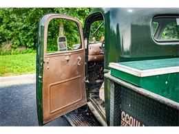 1946 Chevrolet Pickup (CC-1375502) for sale in O'Fallon, Illinois