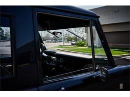 1973 Ford Bronco (CC-1375506) for sale in O'Fallon, Illinois