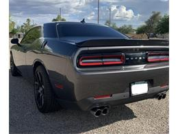 2017 Dodge Challenger T/A (CC-1375508) for sale in Lake Hiawatha, New Jersey
