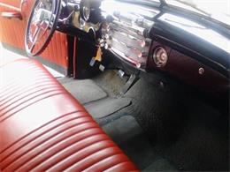 1950 Buick Special (CC-1375543) for sale in Cadillac, Michigan