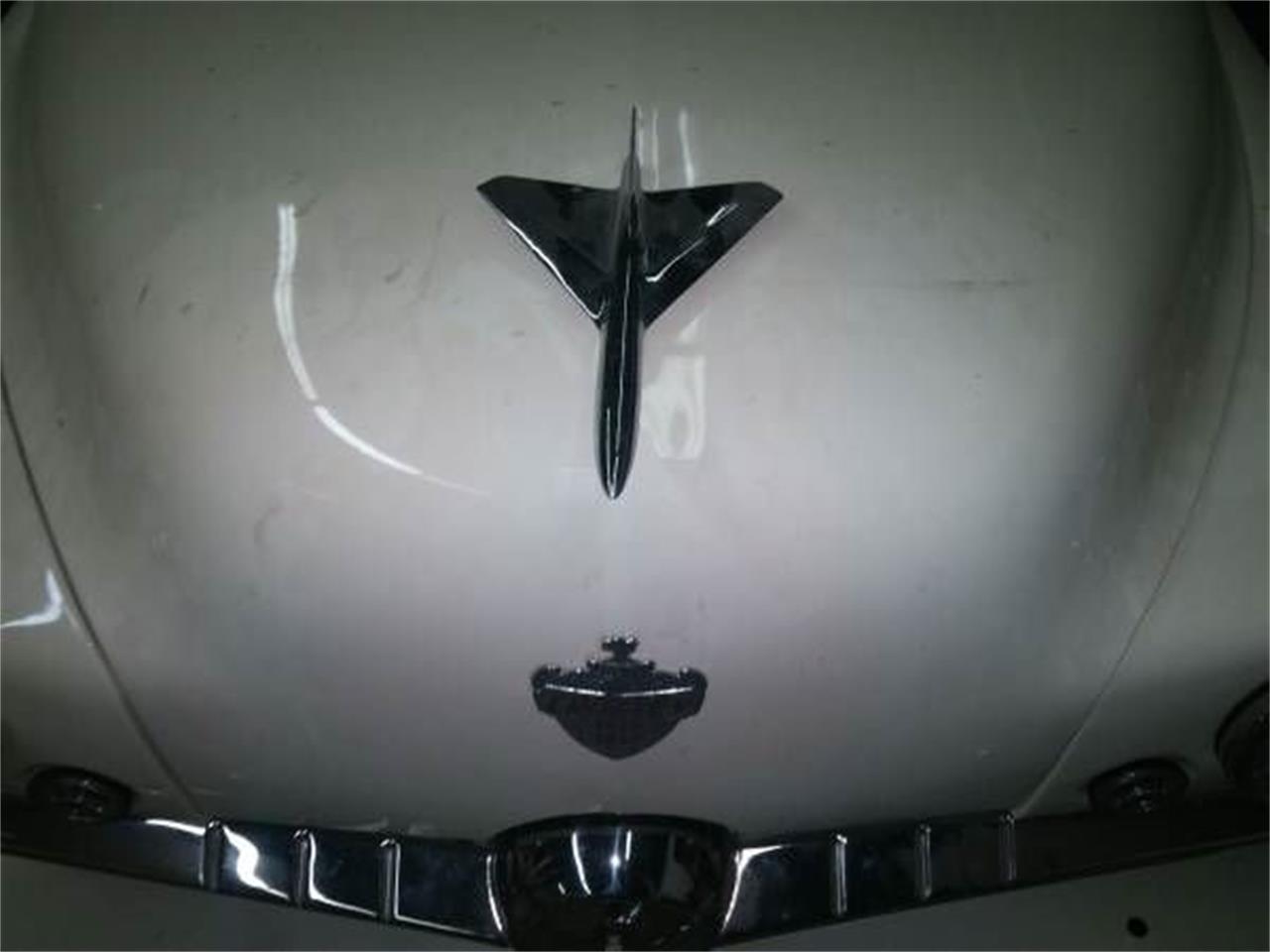 1951 Crosley Super (CC-1375556) for sale in Cadillac, Michigan