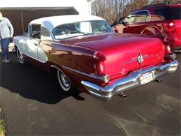 1956 Oldsmobile 98 (CC-1375558) for sale in Cadillac, Michigan
