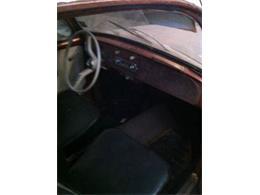 1965 Volkswagen Custom (CC-1375563) for sale in Cadillac, Michigan