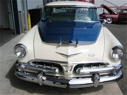 1956 Dodge Truck (CC-1375567) for sale in Cadillac, Michigan