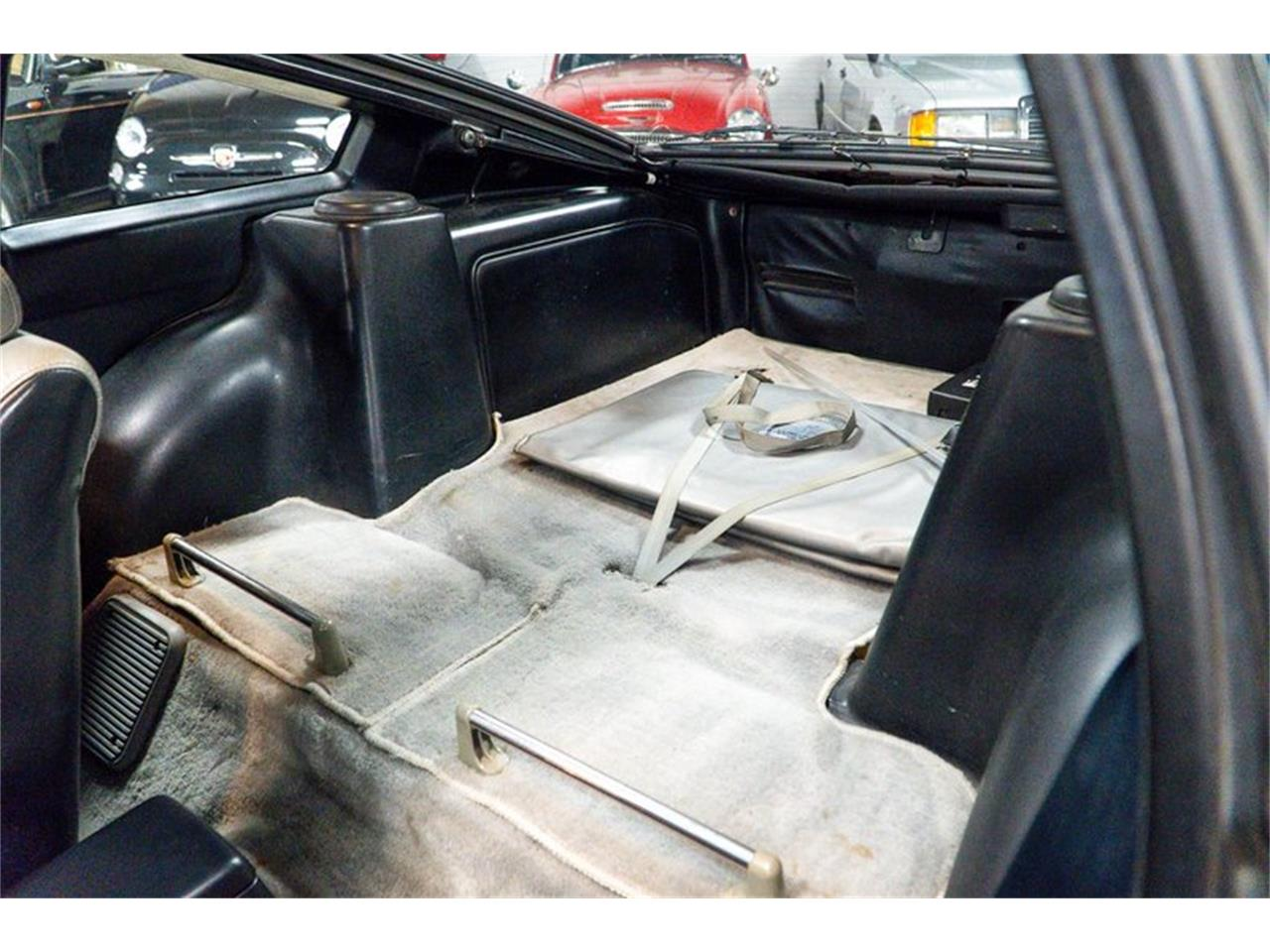 1982 Datsun 280ZX (CC-1375580) for sale in Kentwood, Michigan
