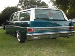 1965 AMC Rambler (CC-1375588) for sale in Cadillac, Michigan