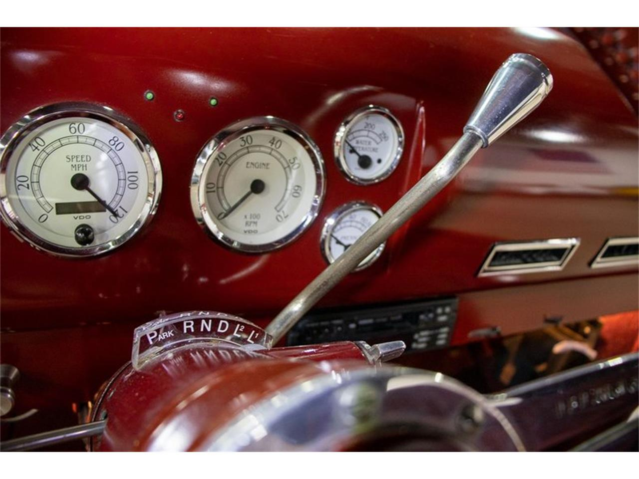 1937 Ford 2-Dr Coupe (CC-1375589) for sale in Kentwood, Michigan