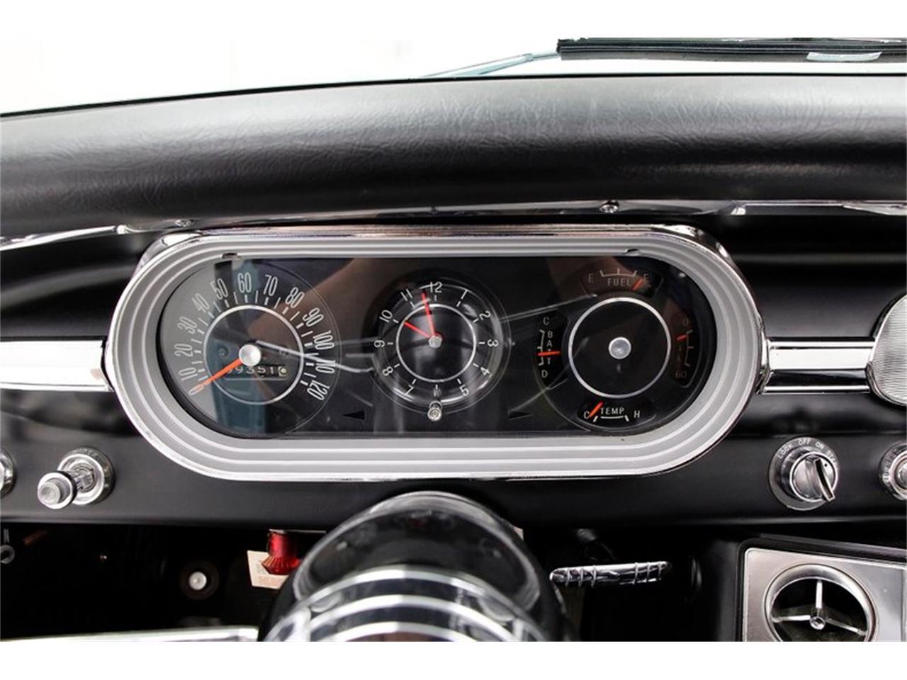 1963 Chevrolet Nova (CC-1375591) for sale in Morgantown, Pennsylvania