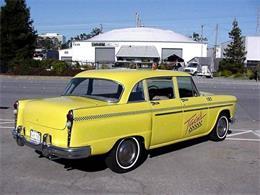 1965 Checker Marathon (CC-1375604) for sale in Cadillac, Michigan