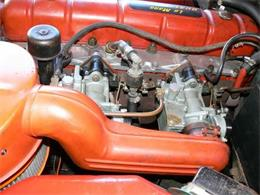 1956 Nash Ambassador (CC-1375613) for sale in Cadillac, Michigan