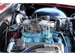 1965 Pontiac Catalina (CC-1375621) for sale in Cadillac, Michigan