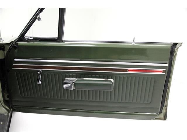 1969 Dodge Coronet (CC-1375640) for sale in Morgantown, Pennsylvania