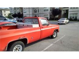1975 GMC Truck (CC-1375641) for sale in Cadillac, Michigan