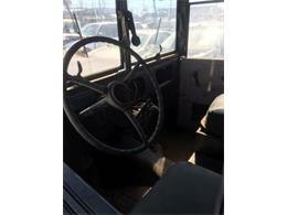 1953 Dodge M43 (CC-1375642) for sale in Cadillac, Michigan
