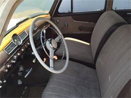 1959 Mercedes-Benz 190 (CC-1375651) for sale in Cadillac, Michigan