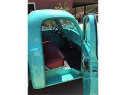 1951 Studebaker 2R11 (CC-1375658) for sale in Cadillac, Michigan
