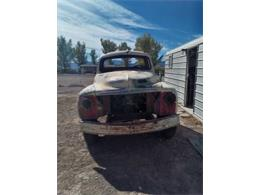 1955 Studebaker E-Series (CC-1375662) for sale in Cadillac, Michigan