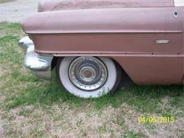 1956 Cadillac Coupe DeVille (CC-1375673) for sale in Cadillac, Michigan
