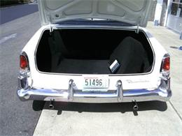 1955 DeSoto Fireflite (CC-1375696) for sale in Cadillac, Michigan