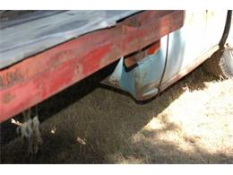 1959 Chevrolet Flatbed (CC-1375723) for sale in Cadillac, Michigan