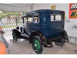 1925 Nash Ajax (CC-1375725) for sale in Cadillac, Michigan