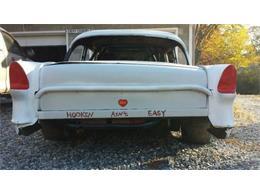1955 Chevrolet Sedan (CC-1375764) for sale in Cadillac, Michigan