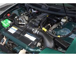 1997 Pontiac Firebird (CC-1375767) for sale in Mesa, Arizona