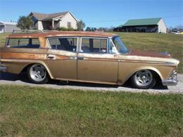 1959 AMC Rambler (CC-1375788) for sale in Cadillac, Michigan