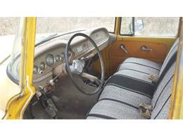 1965 International D1100 (CC-1375800) for sale in Cadillac, Michigan