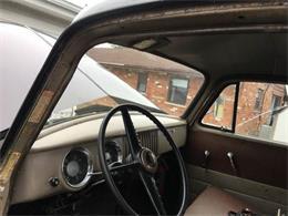 1954 Chevrolet Truck (CC-1375816) for sale in Cadillac, Michigan