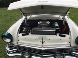 1956 Ford Fairlane (CC-1375822) for sale in Cadillac, Michigan