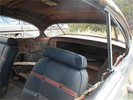 1951 Buick Sedan (CC-1375866) for sale in Cadillac, Michigan