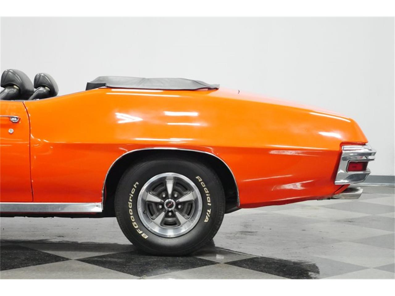 1970 Pontiac GTO (CC-1375868) for sale in Lavergne, Tennessee