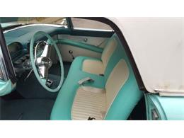1955 Ford Thunderbird (CC-1375872) for sale in Cadillac, Michigan
