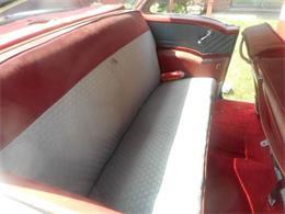 1955 Oldsmobile Super 88 (CC-1375873) for sale in Cadillac, Michigan