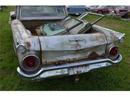 1959 Ford Ranchero (CC-1375882) for sale in Cadillac, Michigan